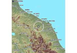 terremoto_marche_18_08_2012