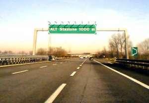 autostrada-a14-uscita