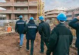 carabinieri-lavoro