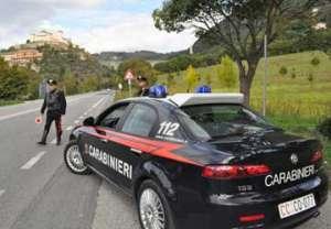 carabinieri-posto-blocco-pr