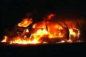 incendio_auto