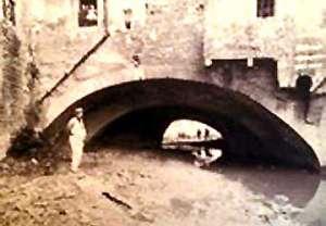 ponte-fabriano