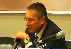 prof-gregori-unipm
