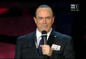 sanremo2013-crozza-berlusco