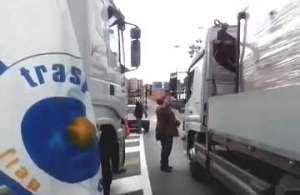 trasportounito_tir