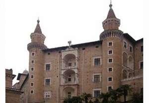 urbino-palazzo-duc